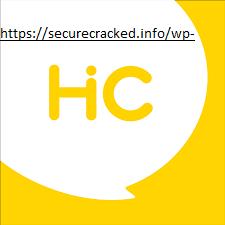 Honeycam 3.37 Crack 2021
