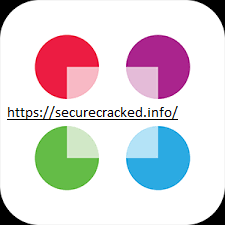Samepage 1.0.44257 Crack