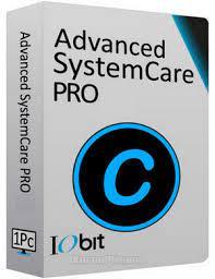 Advanced SystemCare Pro 14.6.0.307 Crack