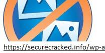 Duplicate Photo Cleaner 5.21.0 Crack