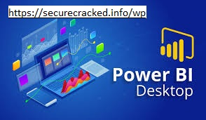 Microsoft Power BI Desktop 2.93.981.0 Crack
