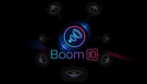 Boom 3D 1.4.0 Crack