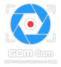GOM Cam 2.0.24.3 Crack 2021
