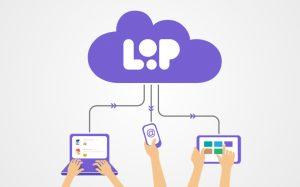 Loop Email 6.15.5 Crack 2021