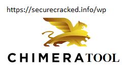 Chimera Tool Crack 2021