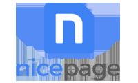 Nicepage Crack 2021