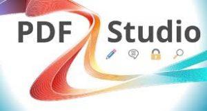 PDF Studio 2021.0.3 Crack