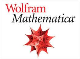 Mathematica 12.3.1 Crack